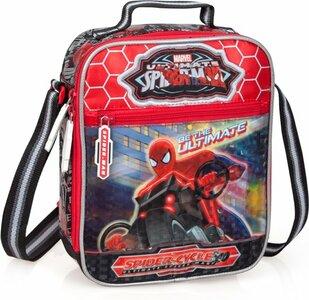 Spiderman Schoudertas